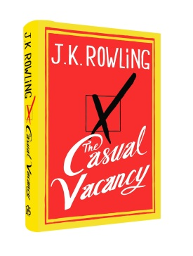 J.K.-Rowling-Book-Cover-The-Casual-Vacancy