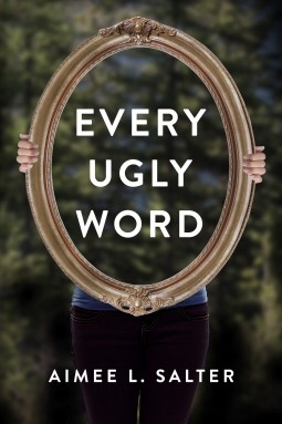 everyuglyword