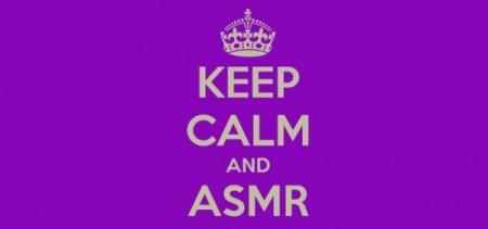 asmr-600x282