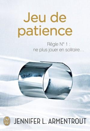 Jeu-de-patience-9782290080672-30