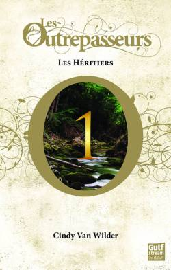 https://bettierosebooks.files.wordpress.com/2015/08/les-outrepasseurs.jpg