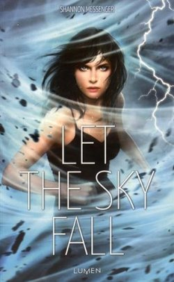 let-the-sky-fall