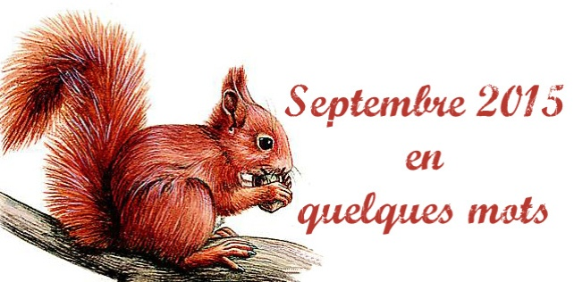 septembre15mots