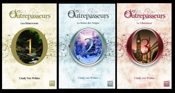 trilogie-outrepasseurs