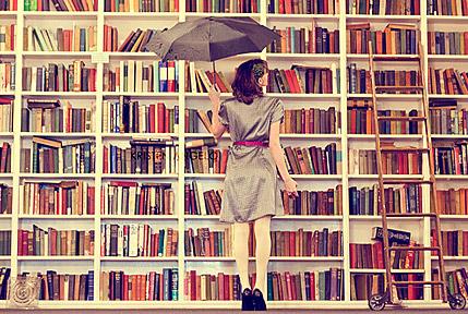 bookshelfporn_crop