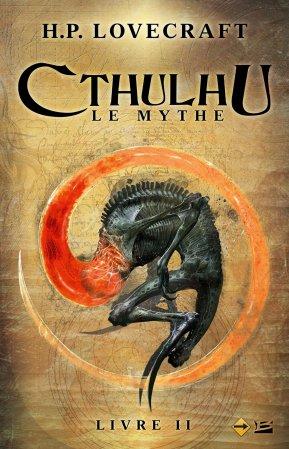CHTULHU2