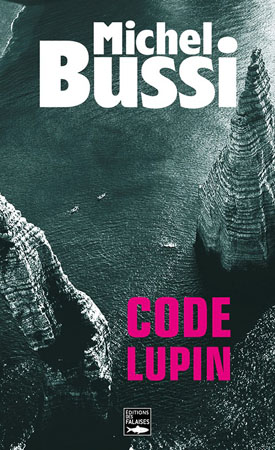 code-lupin-bussi