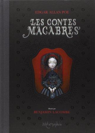 contesmacabres