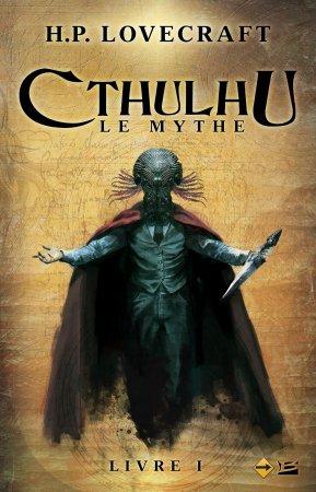 CTHULHU1