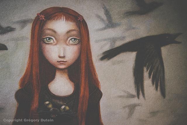 Grimoire-de-sorcières-11