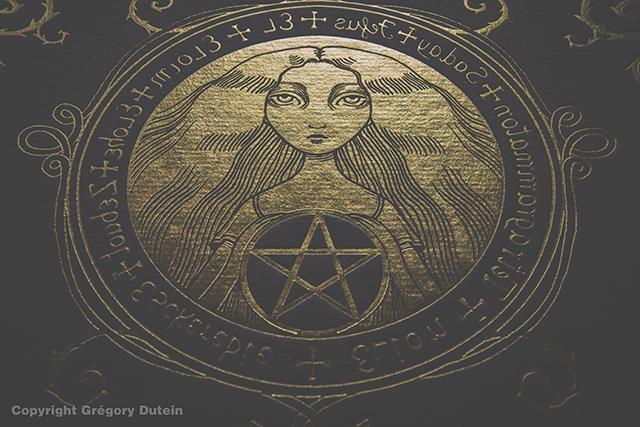Grimoire-de-sorcières-13