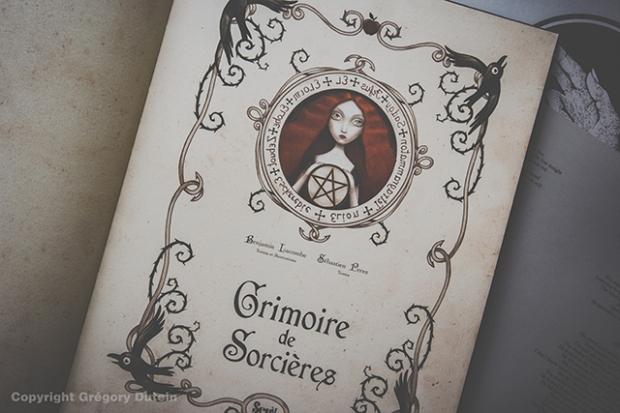 Grimoire-de-sorcières-2
