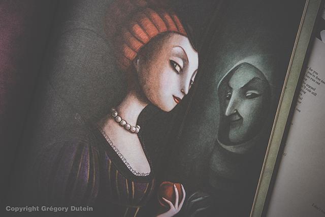 Grimoire-de-sorcières-5