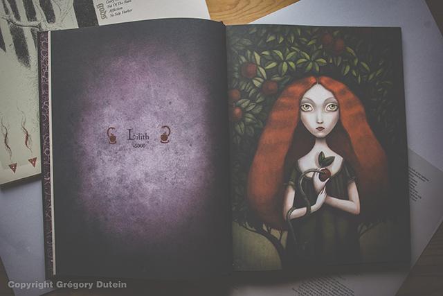 Grimoire-de-sorcières-6
