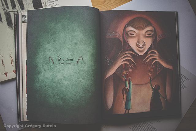 Grimoire-de-sorcières-7
