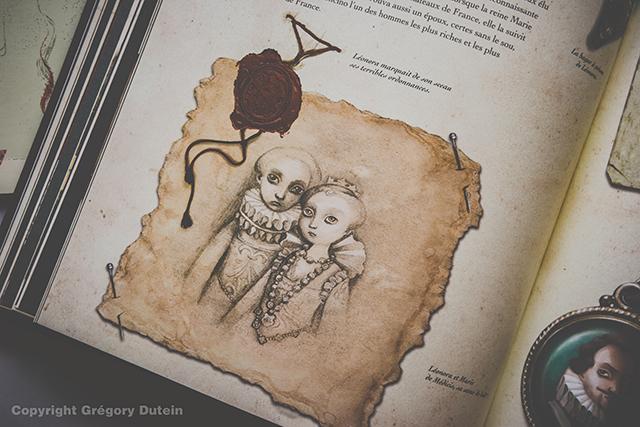 Grimoire-de-sorcières-8