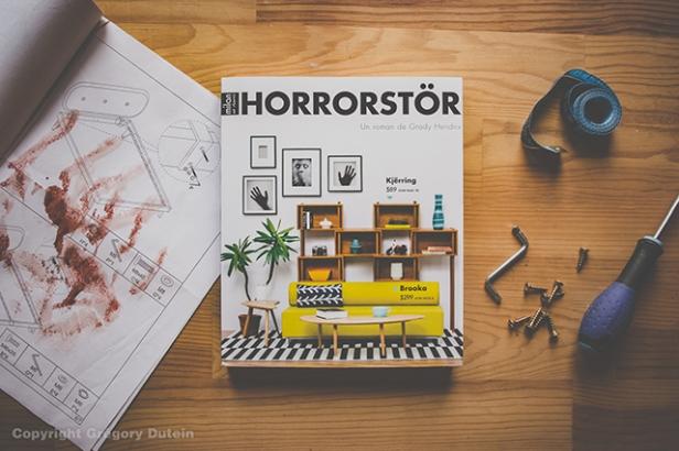 Horrorstor-1