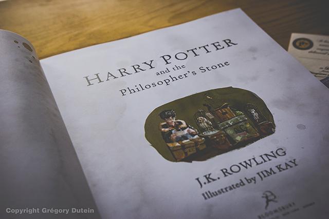 HP-illustré-vol1-2
