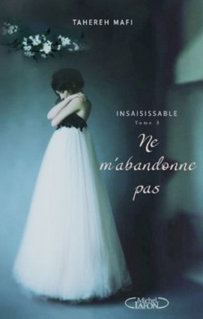insaisissable,-tome-3-