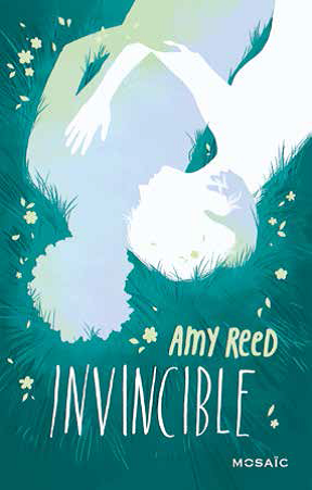 Invincible-dAmy-Reed
