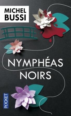 nympheas