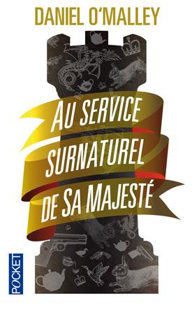 servicesurnaturelmajeste