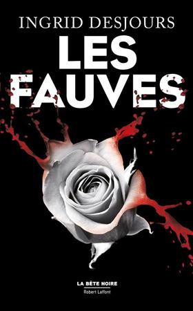 fauves_desjours