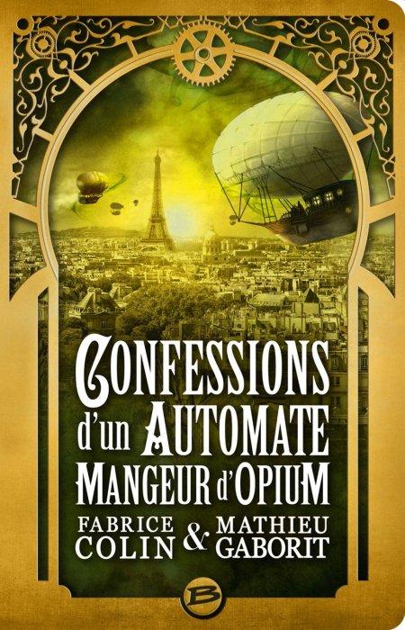 confessionautomateopium
