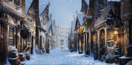 Chemin_de_Traverse_hiver