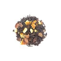 chocolat-orange-confite