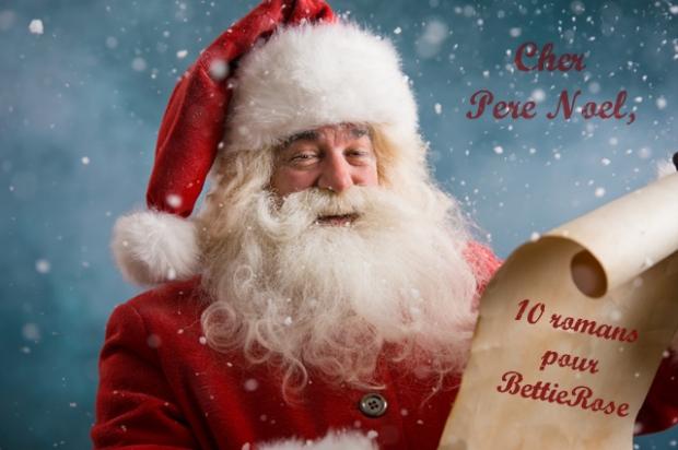 Christmas-Letter-to-Santa