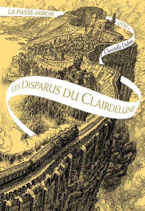 disparusclairdelune