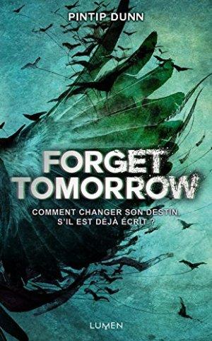 forgettomorrow