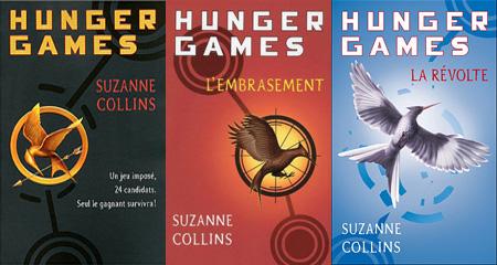 hunger-livres1