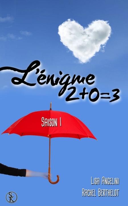 lenigme2