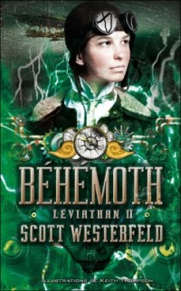 leviathan,-tome-2---behemoth-1458002-250-400