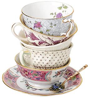 Vintage-Tea-Party-vintage-16127763-289-317