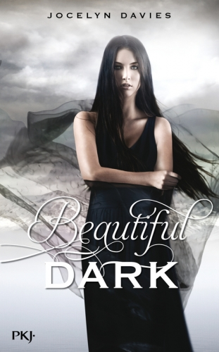 beautifuldark