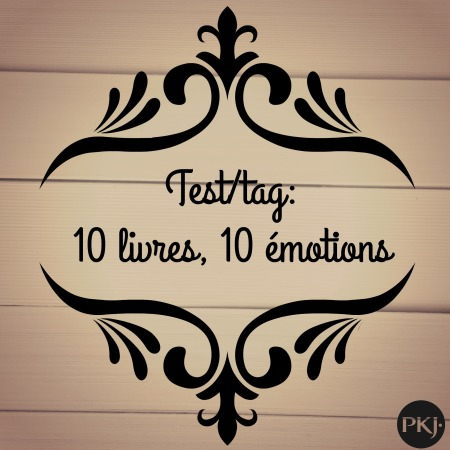 test-tag-émotions