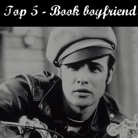 top5bboyfriend