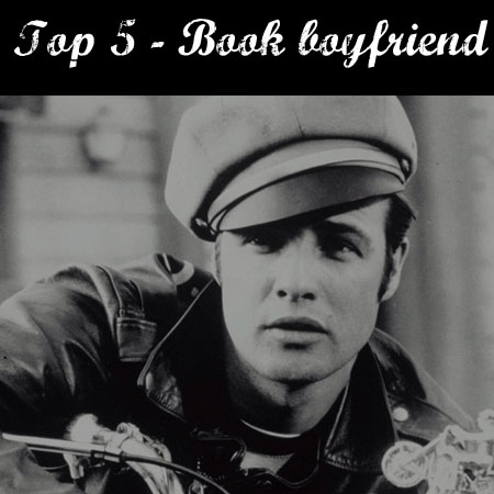 top5bboyfriend