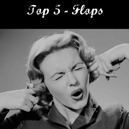 top5flops