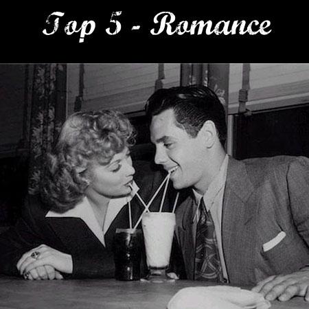 top5romance