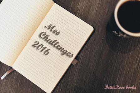 CHALLENGES2016