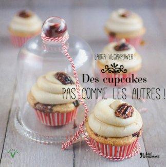 descupcakes