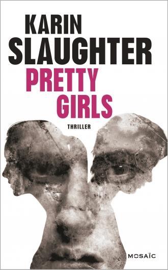 prettygirls