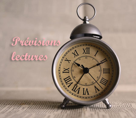 previsionslectures