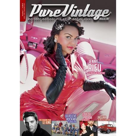 pure-vintage-magazine-n7