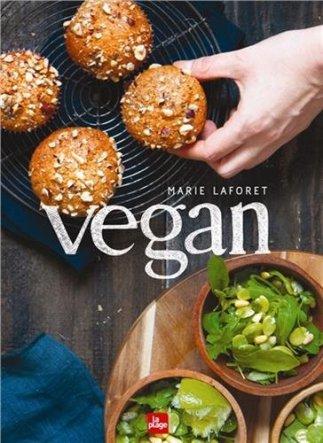 veganmarielaforet
