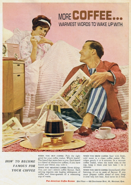 Vintage-Coffee-Ads-Photo-4